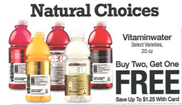 vitamin_water_frys