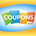 coupons_com125x125