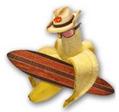 del_monte_banana