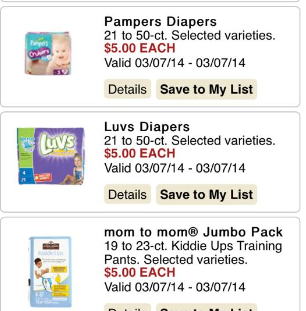 diapers_sw