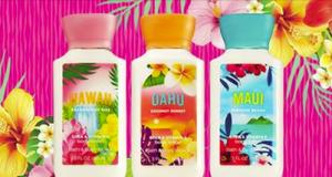 hawaii_lotion