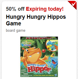 hungry_hippos
