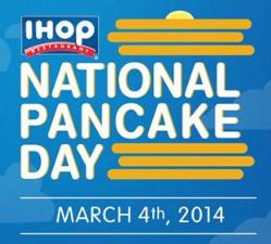 ihop_pancake_day_2014