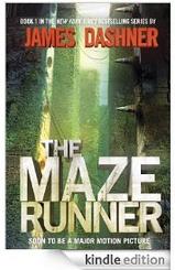 maze_runner_kindle