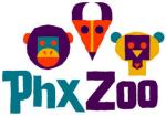 phoenix_zoo_logo