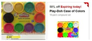 playdoh_Target
