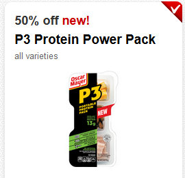 protein_pack