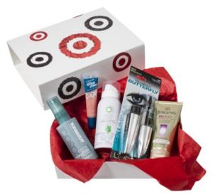 target_beauty_box