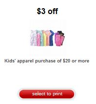 target_kids