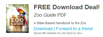 zoo_guide