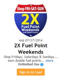 2x_frys_fuel