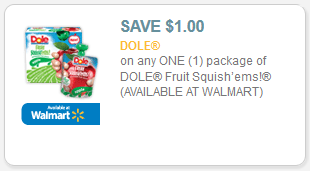 dole_squishems