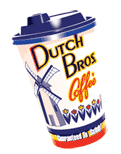 dutch_bros_coffee