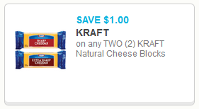 kraft_blocks