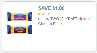 kraft_coupon_april