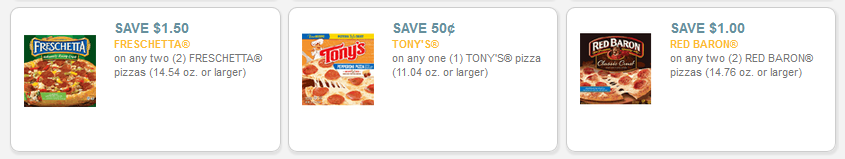 pizza_coupons