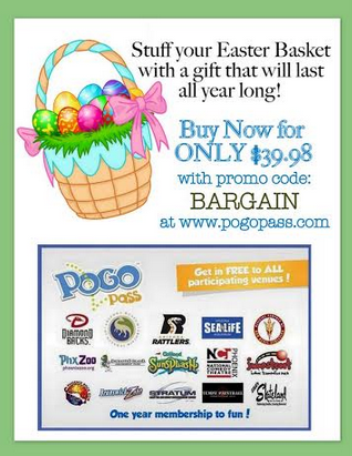 pogo_easter_bargain