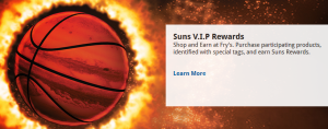 suns_vip_rewards