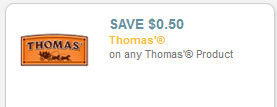 thomas_coupon