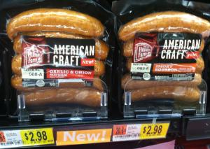 american_craft