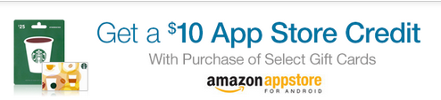 app_credit_amazon