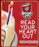 book_it_2014