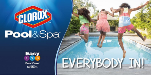 clorox_pool_care