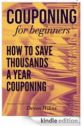 couponing_for_beginners