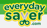 everyday_saver_logo
