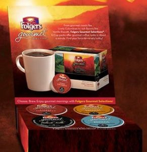 folgers_kcups