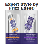 frizz_ease
