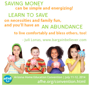 homeschool_convention_ad
