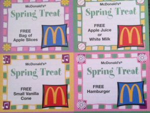 mcdonalds_spring_treat