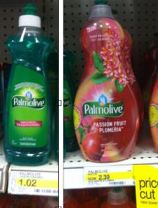 palmolive_target
