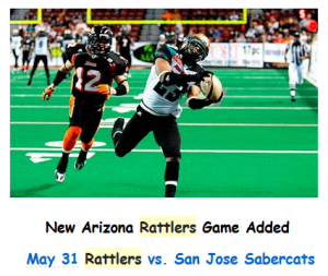 rattlers_may_31