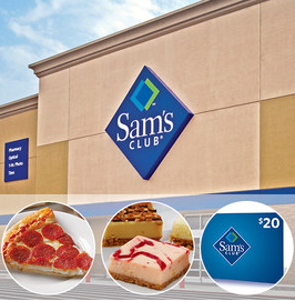 sams_club_zulily
