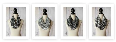 scarves_001