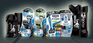 schick_axe_products