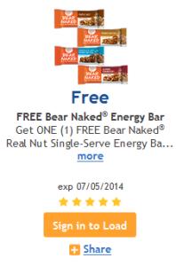 bear_naked