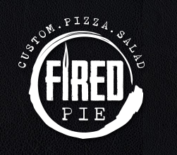 fired_pie