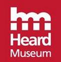 heard_museum