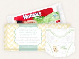 huggies_sample