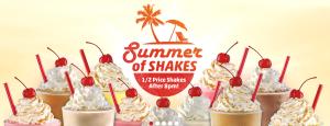 sonic_shakes