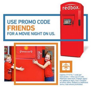 friends_redbox