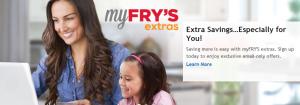 frys_extras
