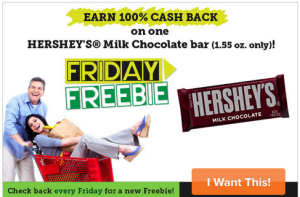 hersheys_bar