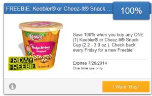 keebler_snack