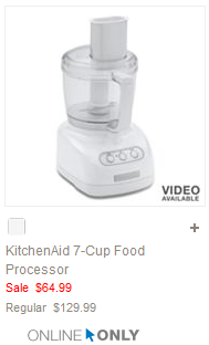kitchenaid_food_processor