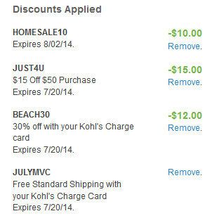 kohls_discount_codes