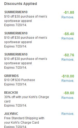 kohls_discounts